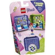 LEGO 樂高 Friends 姊妹淘系列 - LT41403 Mia's Play Cube
