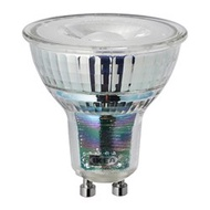 LEDARE Led燈泡 gu10 345流明, 黃光