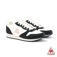 法國公雞牌運動鞋 LZF7029490-女-白