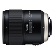 TAMRON SP 35mm F/1.4 Di USD F045 (公司貨)