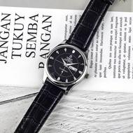 歐米茄手錶 OMEGA石英錶 歐米茄男生手錶 歐米茄女生手錶 石英錶 情侶手錶 新款時尚潮流手錶