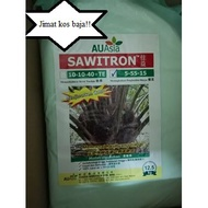 Baja Sawit Buah - Auasia Sawitron -12.5kg