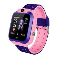 นาฬิกาเด็ก smart watch ไอโม่ มีของที่ไทยจาก กทม. นาฬิกาไอโม่ นาฬิกาอัจฉริยะ นาฬิกา smartwatch เด็ก นาฬิกาโทรศัพท์ นาฬิกาโทรได้ นาฬิกาถ่ายรูปได้
