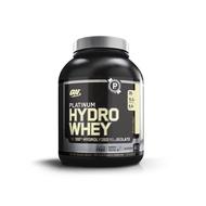 [美國ON] 白金水解乳清蛋白 3.5磅 Whey 100% 乳清 高蛋白 Twinbrothers