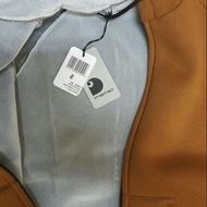 carhartt wip外套 太空棉#全新