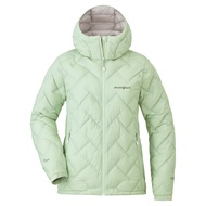 MONT-BELL	Ignis Down Parka Women's 女款 GORE-TEX INFINIUM+1000FP 防風羽絨外套	1101595MTCM	J123	【Happy Outdoor 花蓮遊遍天下】