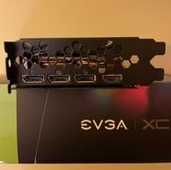 EVGA GeForce RTX 3060 Ti XC GAMING GRAPHICS CARD BRAND NEW