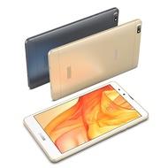 Benten T8 (3G/32G) 8吋4G雙卡可通話平板※送皮套+支架※