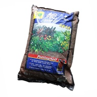 China Potting Soil (25 Ltr) 靓土