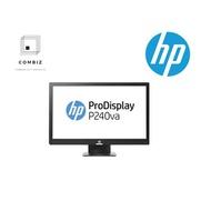HP PRODISPLAY P240VA 23.8-INCH MONITOR