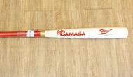 棒球世界 全新2012年新版 CAMASA 北美特級楓木壘球木棒 JN-A202特價