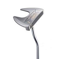 HONMA putter golf clubHONMA HP-2008 putter golf club putter golf club head cove honma putter HP-2008