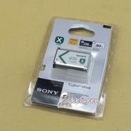 【快速發貨】盒裝sony NP-BX1電池RX100 RX10M4 RX1/R WX350 300HX50