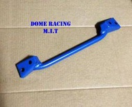 D.R DOME RACING SUBARU IMPREZA GC8 GDB 後下 工字樑 拉桿