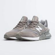 New Balance 復古運動鞋 MS997HR 男款