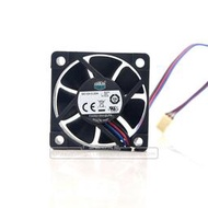 COOLER MASTER/酷冷5015 12V FA05015H12LFA 0.25A CPU 散熱風扇