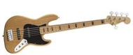 【成功樂器】Fender Squier Vintage Modified Jazz Bass V 五弦 電貝斯