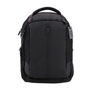 กระเป๋าเป้ Samsonite รุ่น Locus LP Backpack VII