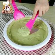 炒冰機 炒酸奶機家用小型兒童迷你手動水果炒冰盤自制冰沙