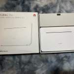 華為 4G LTE Pro 2 router b316 855 sim card
