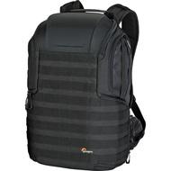 Lowepro ProTactic BP450 AW II 專業旅行者雙肩後背包 相機包 L217 相機專家 [公司貨]