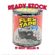 Flex Tape Insulation Rubber Waterproof 10 cm Original Usa Flex Seal