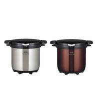 Thermos® KBG-4500 Shuttle Chef® Thermal Cooker