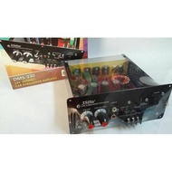 Amplifier / Kit Power Amplifier Subwoofer Mobil