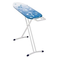 Leifheit AirBoard Premium Lightweight Thermo-Reflect Ironing Board by Leifheit