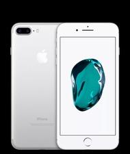 Apple iPhone 7plus ไอโฟน 7plus 32GB/128GB ไอโฟนมือสอง โทรศัพท์มือถือถูกๆ เครื่อง สภาพ 95% เครื่องสวย การใช้งานปกติทุกอย่าง ราคาถูก