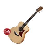 Taylor / GS-mini E Ovangkol 電木吉他【樂器通】