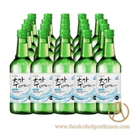 Chuga Original Soju ( 20 X 360ml Bottles)