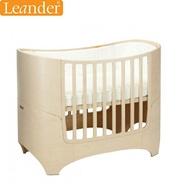 丹麥 Leander 現代經典成長型嬰兒床(3色) _好窩生活節