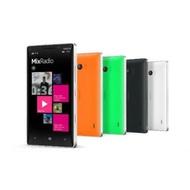二手數碼/【現貨】Nokia Lumia 930福利機中古機諾基亞高階WP8.1智慧型手機