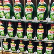 Persil 寶瀅洗衣精 3.375公升 全效能 洗衣凝露好市多 代購現貨不用等