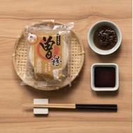 【曾拌麵】香菇肉燥米粉85G*4入