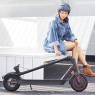 平衡車 小米米家電動滑板車Pro學生便攜折疊代步車迷你電動平衡車體感車