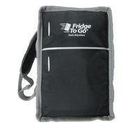 FRIDGE-TO-GO Mini Fridge Cooler Bag