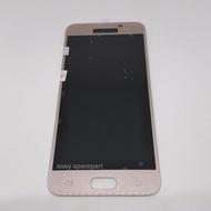 LCD + Touchscreen FULLSET Samsung J5 Prime / G570 ORIGINAL
