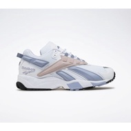 ★30% OFF★/K-FASHION/Reebok Classic Interval 96 FV5522/AUTHENTIC