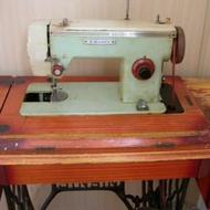 **特價**復古裁縫機