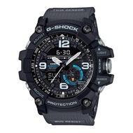 Casio G-Shock GG-1000-1A8 Mudmaster Digital Watch Solid Mud Resistant Wristwatch