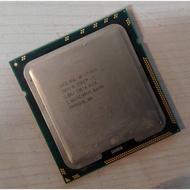 i7-920 CPU 1366 腳位 參考 I7 920 860 870 880 930 940 950 960 970