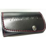 Benz 賓士 原廠 AMG W213 W222 W205 W177 小改款 專用 鑰匙套 鑰匙皮套 鑰匙保護套