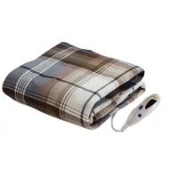 BIDDEFORD 智慧型安全蓋式電熱毯 OTG-T(快速到貨)