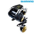 漁拓釣具 SHIMANO 16 BEAST MASTER 3000XP (電動捲線器)