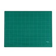 ABEL 力大牌 專業割紙墊 切割墊 (A2) 66802