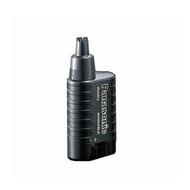 mesin rambut gunting rambut mesin mesin gunting rambut gunting rambut Panasonic Nose Hair Trimmer ER115KP ER115KP201 (We