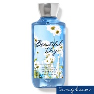Beautifulday Shower gel Bath&BodyWorks