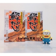 [Ear shop]好市多 kingmori 鰹魚湯包 高湯包 高湯 特選和風鰹魚高湯包8.8g*20包